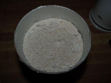 Homemade Oatmeal Bath Sweet T Makes Three