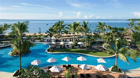 Laucala Island Fiji ~ Must See How To