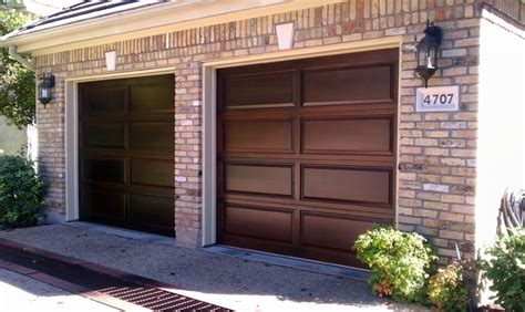 wood garage doors austin japanese woodworking supplies