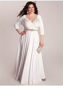 plus size wedding dresses With how to measure for a wedding dress