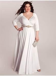 Plus size wedding dresses for Plus size wedding dress designers