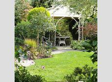 Gartengestaltung Ideen und Planung [LIVING AT HOME]