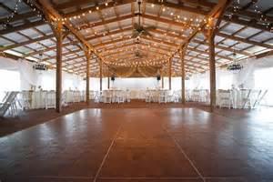 wedding barns southern vintage barn wedding rustic wedding chic