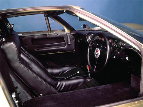 ford supercar interior 1967 ford gt40 mkiii supercar classic interior g wallpaper