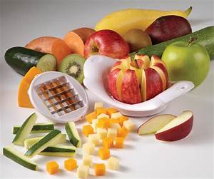 healthy snacks healthy food house