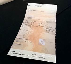 Controle Technique Pour Vente Voiture : les documents ncessaires la vente quels sont les papiers runi ~ Gottalentnigeria.com Avis de Voitures