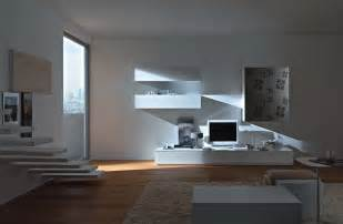 livingroom units modern wall units from momentoitalia