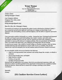 resume points for cashier retail cover letter sles resume genius