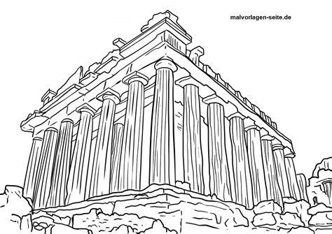 Stonehearth Gebäude Vorlagen by Ausmalbilder Ber 252 Hmte Geb 228 Ude Orte Gratis Malvorlagen