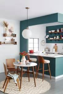 Badcock Living Room Tables by De 100 Fotos De Cocinas Peque 241 As Modernas De 2017