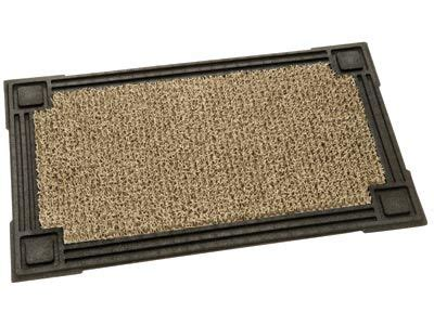 astroturf doormat 7 best astroturf door mats images on