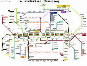 Mvv München Plan : file netzplan wikimedia commons ~ Buech-reservation.com Haus und Dekorationen