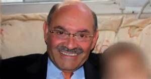 Allen Weisselberg bank records subpoenaed