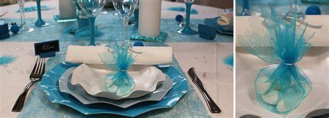 bureau de poste neuilly plaisance deco mariage bleu turquoise et blanc 28 images 26 best