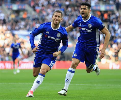 About press copyright contact us creator advertise developers terms privacy policy & safety how. Eden Hazard - Eden Hazard Photos - Chelsea v Tottenham ...