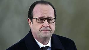Le PS va-t-il survivre au quinquennat de François Hollande