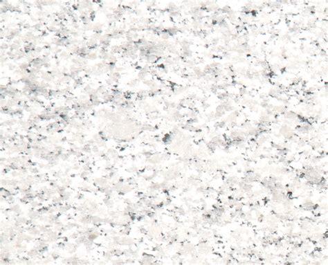 granit bianco sardo bianco sardo