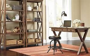 Ifurnish Furniture Store Frisco CO