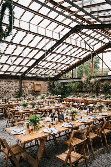 18 diy decorations for outdoor weddings wedding decoration