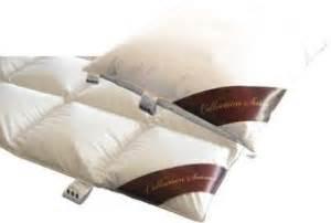 Diamona Nackenstützkissen Luxus Soft : daunendecken schlafsysteme kruse ~ Bigdaddyawards.com Haus und Dekorationen