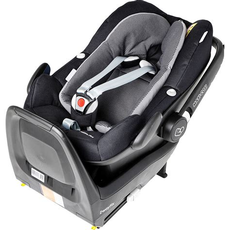 siege auto pebble bebe confort test bébé confort pack pebble plus siège auto ufc que