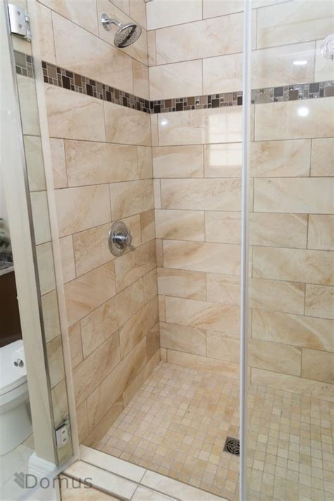 glossy wall tiles in bathroom shower tiles