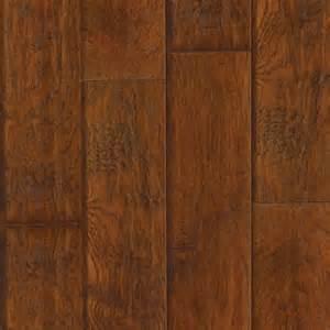 Sams Laminate Flooring Golden Select by The World S Catalog Of Ideas
