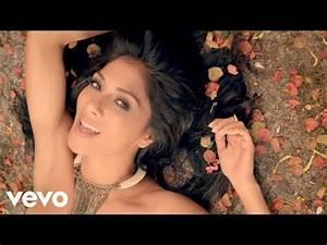 Nicole Scherzinger - Try With Me | Clip Vidéo, Paroles et ...