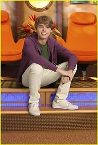 Image Cody Martin Season 3 The Suite Life Wiki