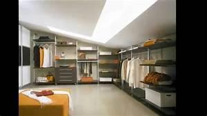 Ikea Begehbarer Kleiderschrank Planen : ankleide oder begehbaren kleiderschrank planen m nchen youtube ~ Buech-reservation.com Haus und Dekorationen