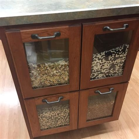 accessories bertch cabinet manufacturing