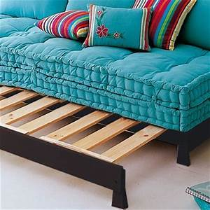 Attic moroccan sofa bed home pinterest beds diy for Moroccan sofa bed