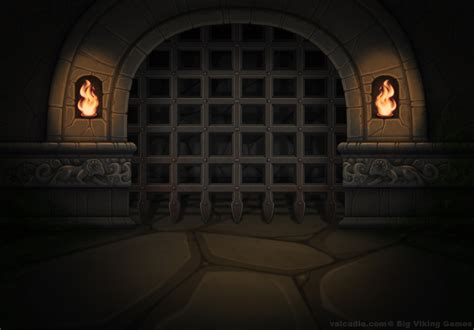 Dungeon Background Dungeon Backgrounds Pictures To Pin On