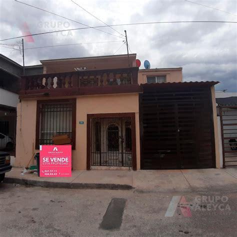 foto de Lomas Vallarta Provincia de Chihuahua Inmuebles24