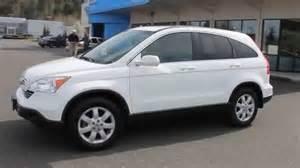 2005 honda civic review 2008 honda crv interior and exterior of car review best and honda cars to buy