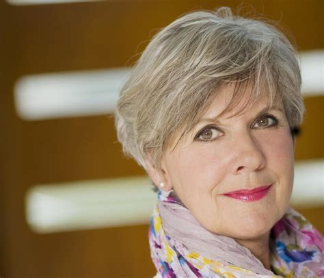 Very Short Hairstyles for Women Over 50 That'll Amp Up