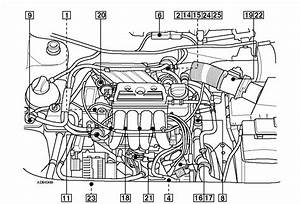 2002 Vw Jetta 1 8 Turbo Engine Diagram