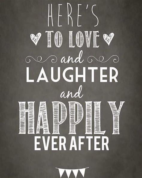 happy wedding day   wonderful brides today