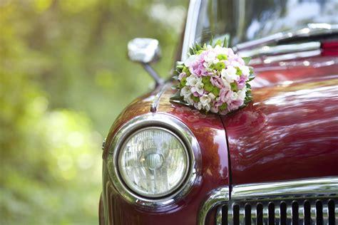 kitchen furniture adelaide vintage wedding car hire articles easy weddings
