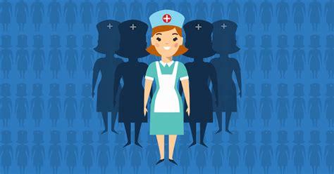 leadership  nursing  essential skills