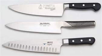 great kitchen knives the kitchen knife thread 39 honing 39 in on culinary brilliance neogaf