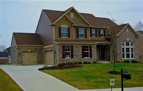 Fischer Homes Stanton Floor Plan by 17 Best Images About Homes On European