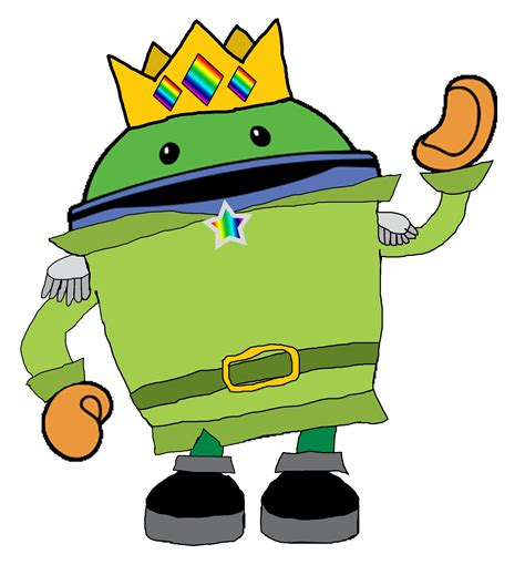 Team Umizoomi Images Prince Bot Hd Wallpaper And
