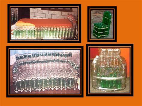 52 cosas que hacer con botellas de plastico taringa