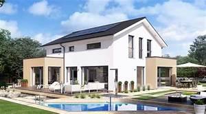 Bien Zenker Musterhaus : musterhaus concept m 155 von bien zenker ~ Orissabook.com Haus und Dekorationen