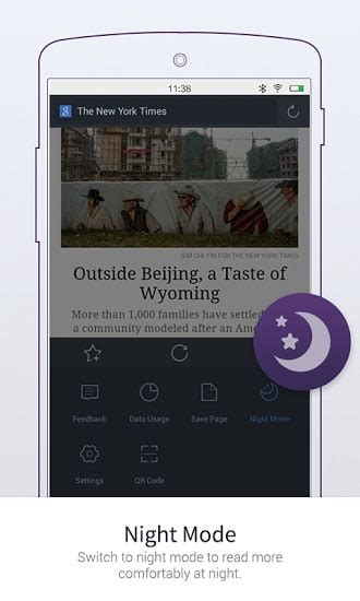 uc browser mini apk for android