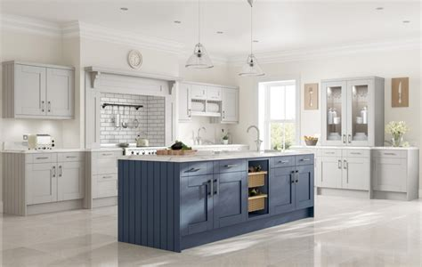 midnight blue kitchen cabinets pendle with midnight blue korona kitchens 7501