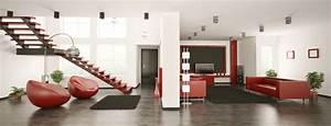 Wohnung Einrichten Software : wohnung einrichten mit dem 3d wohnungsplaner ~ Orissabook.com Haus und Dekorationen