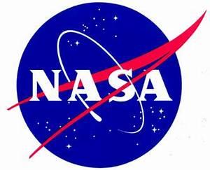 NASA Logos 1960s Pretty (page 3) - Pics about space