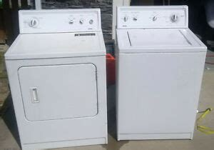 washer and dryer buy sell items tickets or tech in calgary kijiji classifieds